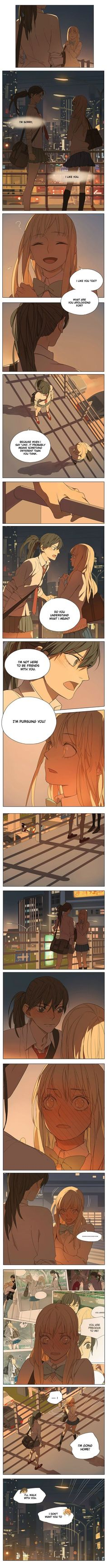 Tamen Di Gushi 82 http://mangafox.me/manga/tamen_de_gushi/c082/1.html