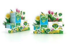 Витринный аптечный дисплей Kraft Packaging, Packaging Design, Branding Design, Cosmetic Display, Cosmetic Design, Pos Design, Stand Design, Pos Display, Display Design