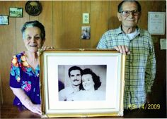 Eleanor Nuzzolillo Obituary - New Orleans, LA Joseph Marco, Norvell, Loving Wives, Condolences, Twin Sisters, Prisoner, Kind Words, Funeral, New Orleans