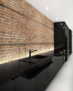 Minimal Interior Design Inspiration #47 | UltraLinx