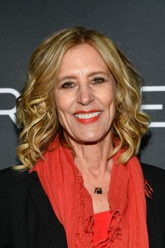 Christine Lahti's really skyrocketed after her role in Chicago Hope. Jack & Bobby, Hawaii and The Blacklist are just a few shows Christine has had over the years Famous Celebrities, Celebs, Christine Lahti, Ncis Stars, Chicago Hope, Rocky Carroll, Boston Legal, Santa Clarita Diet, Recent Movies
