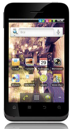 Visit www.flyphone.in/products/products.html to know about dual sim mobiles phones