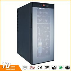 Check out this product on Alibaba.com App:Sell well cheaper semiconductor wine chiller from china https://m.alibaba.com/FJjUba