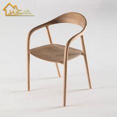 """Kinijos medžio masyvo kėdės gamintojai, tiekėjai, gamykla - individualizuota medžio masyvo kėdės didmeninė prekyba - """"Jaygar"""" baldai Walnut Furniture, Find Furniture, Dining Room Furniture, Home Furniture, Furniture Design, Natural Floor Cleaners, Drawing Furniture, Wood Arm Chair, Dinning Chairs"""
