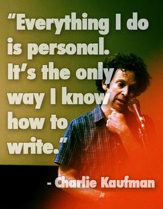 C. Kaufman