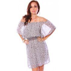 dress  @1015store.com