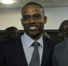 Oliseh discloses he wouldn't sell, manage players in Eagles