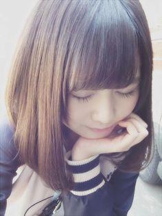 Twitter / sumire_princess: いい天気だね!へっくしょん!(⌒▽⌒) https://twitter.com/sumire_princess/status/312407027307642880