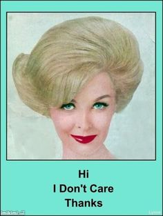Lol, nope Too funny Retro Humor, Vintage Humor, Retro Funny, Housewife Humor, Lol, Sarcastic Humor, How I Feel, I Laughed, Laughter