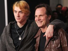 Bill Paxton Dead: His Final PEOPLE Interview