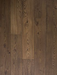 Light Walnut Wood: Certificated European Oak Thickness: 16mm or 21mm Top layer: 4mm or 6mm European Oak Widths: 240mm, 260mm, 300mm Lengths: from 2400mm and up to 5000mm Bevels: 2 or 4 sides beveled Square edges: 2 or 4 side square edges Grades: Rustic, Classic, Select Free wood flooring samples sent daily. Please call Tomson Floors for best price.