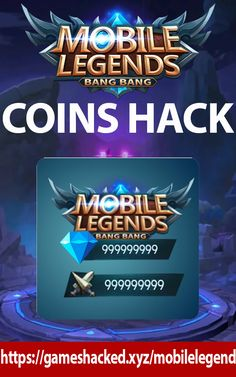 How to Hack Mobile Legends Unlimited diamond and battle for your mobile legende games - its working and its work on Android & iOS , You can generate in two minutes for free Generate now Ios 7 Design, Dashboard Design, Design Design, Graphic Design, Discord Game, Miya Mobile Legends, Android Mobile Games, Mobile App, Free Followers On Instagram