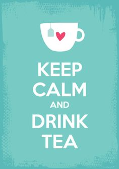 When Brits talk about tea, they could be talking about at least three, possibly four, different things. There's high tea and afternoon tea, as well as the curious cream tea. Do you know how to decipher the language of English tea rituals? Tea Puns, Different Types Of Tea, Party Quotes, Tea Quotes, Work Meals, Keep Calm And Drink, Cream Tea, Flower Tea, Best Tea