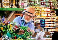 Weekend Picks: Dutch Festival at Reading Terminal Market, Two ...