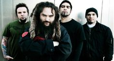 Fly High, Soulfly