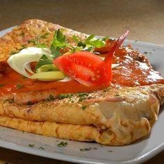 Egy finom Batyus karaj ebédre vagy vacsorára? Batyus karaj Receptek a Mindmegette.hu Recept gyűjteményében! Cooking, Ethnic Recipes, Food, Kitchen, Eten, Meals, Cuisine, Diet