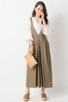 《追加予約》レトロプリント ランダムパネルスカート |IENA(イエナ)公式のファッション通販 ...