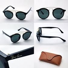 Resultado de imagem para oculos de sol feminino 2016/2017