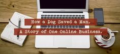 How to turn your hobby into a profitable business? What are the main lessons to learn before starting a business online? An interview with an online entrepreneur.