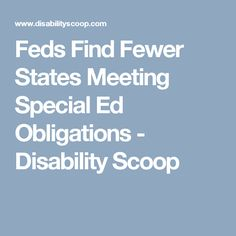 Feds Find Fewer States Meeting Special >> 9 Best Italy Images Italy Italian Soup Recipes English Classroom