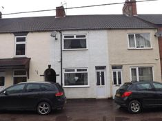 2 bedroom house to rent - Station Terrace, Heather Key features  Traditional Terrace Two double bedrooms Village location Two reception rooms Utility area Rear garden   #coalville #property https://coalville.mylocalproperties.co.uk/property/2-bedroom-house-to-rent-station-terrace-heather/