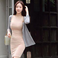 ARIMA DRESSES/SKIRT 146195