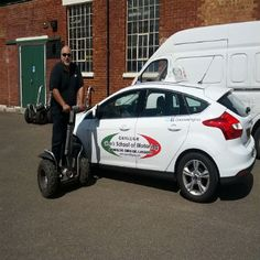 Highly recommended Driving Schools North West London, we will help you pass  your test fast and hassle free!