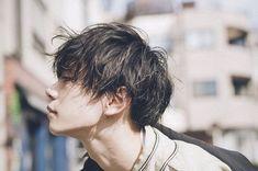 Pose Reference Photo, Hair Reference, Cute Korean Boys, Asian Boys, Short Hair Hacks, Short Hair Styles, Pretty Boys, Cute Boys, Japanese Boy