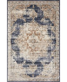 Good Pic Farmhouse Chic rug Concepts Farmhouse chic is most of the rage in home decor these days, thanks largely to Chip and Joanna Gaine Beige Color Palette, Muted Colors, Oriental Pattern, Oriental Rug, Farmhouse Chic, Blue Area, Power Loom, Rugs Online, Beige Area Rugs