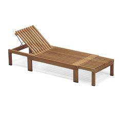 I pinned this Riviera Teak Folding Sunbed from the Skagerak Denmark event at Joss and Main! Alvar Aalto, Teak, White Farmhouse Exterior, Pavilion Design, Danish Design Store, Garden Pool, Outdoor Furniture, Outdoor Decor, Outdoor Living