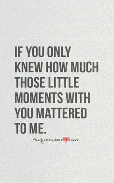 Babe like when you tell me little cute things or write me a note those things matter the most babe they mean alot to me the little things Ik Mis Je Citaten, Goed Leven Citaten, Leuke Quotes, Geweldige Citaten, Vriendschapscitaten, Waarheden, Helemaal Waar, Liefdescitaten
