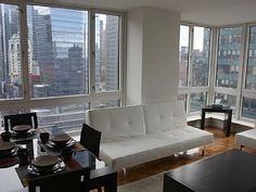Times Square Type A Vacation Rental In Midtown Manhattan From Homeaway Travel
