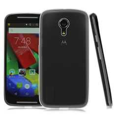 Find More Phone Bags & Cases Information about Ultra Slim TPU Protective Case for New Motorola Moto G2 G 2nd Gen 2014 Cover Capinhas Capa Para Celular Mobile Phone Accessories,High Quality phone adhesive,China phone sock case Suppliers, Cheap phone case brand from Neuss Store on Aliexpress.com