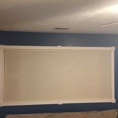 When I went to local hardware stores, they were $530 and up for the same exact blind where it was $364 and this one even included motor to raise and lower blind. I need to order more blinds and will be going to this website for sure.