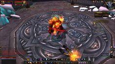 World Of Warcraft 100 til 110 ep2 Artifact TIME [Danish]
