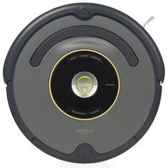 Robot aspirador Roomba® 651 de iRobot®