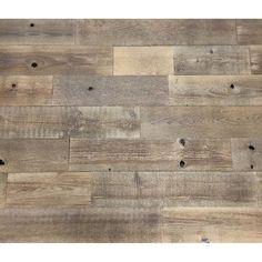 Peel and Stick Reclaimed Barn Wood, 5-Inch Planks For American Girl Doll house floor