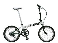 Dahon Speed P8 Frost Folding Bike Bicycle 8 Speed - http://www.bicyclestoredirect.com/dahon-speed-p8-frost-folding-bike-bicycle-8-speed/
