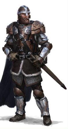 fantasy guard - Buscar con Google