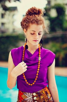 #shopsoko #ethicalfashion #kenya #artisans #handmade #jewelry