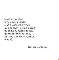 Laureane Antunes