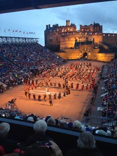 """See 159 photos and 21 tips from 912 visitors to The Royal Edinburgh Military Tattoo. """"A must do when visiting in August. You can get tickets at the. Edinburgh Attractions, Edinburgh Military Tattoo, Military Tattoos, Get Tickets, Outlander, Euro, United Kingdom, Ireland, Dolores Park"""