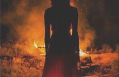 Pagan Date: Beltane – Content Catnip Celaena Sardothien, Mercury Retrograde, Golden Hair, Beltane, Charles Bukowski, Sagittarius, Pagan, Find Image, Tumblr