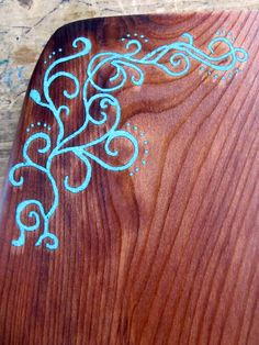 images about Turquoise Inlay Horse Wall Art on