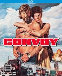 Image result for Convoy