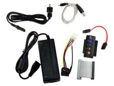 NewerTech USB 2.0 Universal Drive Adapter