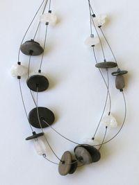 Hoadley Gallery - Terri Logan