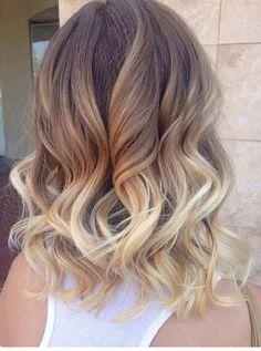 I realllllyyyyyyy want this hair!!!!