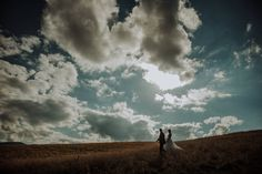 [:ro]Aura & Adrian – Sedinta foto dupa nunta[:en]Aura & Adrian – Trash the dress[:]Paul Albu Wedding Couples, Montana, Clouds, Weddings, Artist, Outdoor, Outdoors, Flathead Lake Montana, Wedding