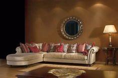 Έπιπλα Θεσσαλονίκη Προσφορές | Αρζουμανίδης έπιπλα Sofa, Couch, Furniture, Home Decor, Settee, Settee, Decoration Home, Room Decor, Home Furnishings